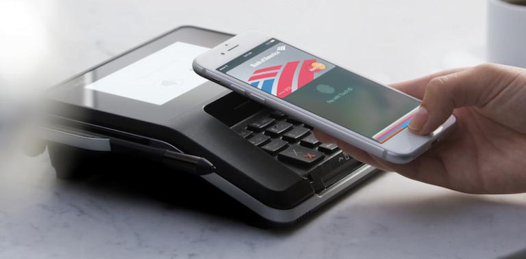 Apple NFC konusunda geri adım atıyor