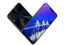 Asus ZenFone 5 inceleme