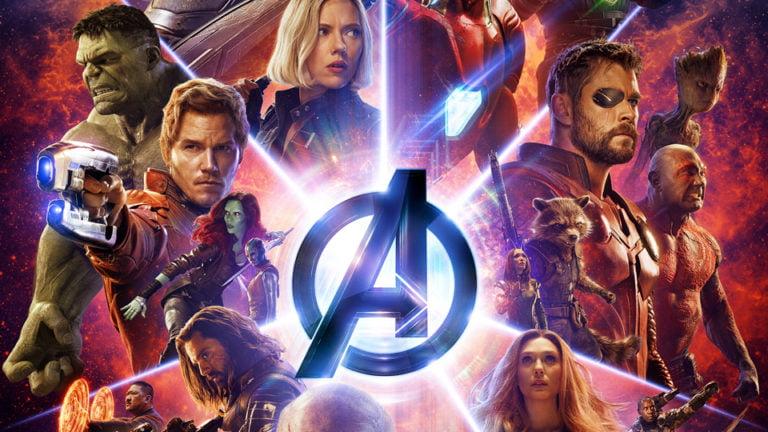 Avengers Infinity War sonrası neler olacak?