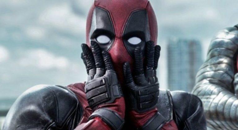 Deadpool 3 MCU'da geçecek! Kesin bilgi!