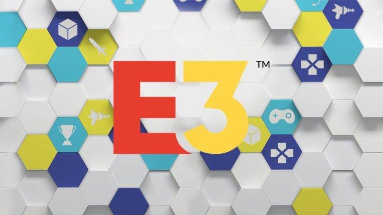 Ubisoft, E3 2018 oyun listesini açıkladı