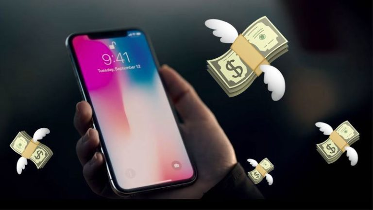Apple, Türkiye'de iPhone sahiplerine geri ödeme yapacak!