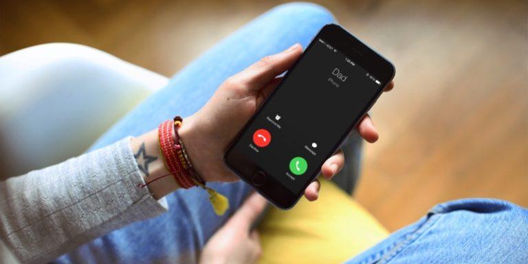 iPhone 7 sahipleri görüşme yapamıyor!
