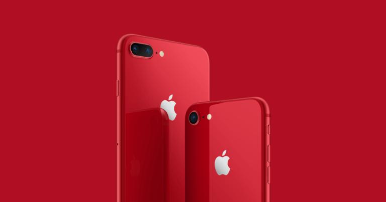 Apple'ın yüzü iPhone gelirleri ile güldü!