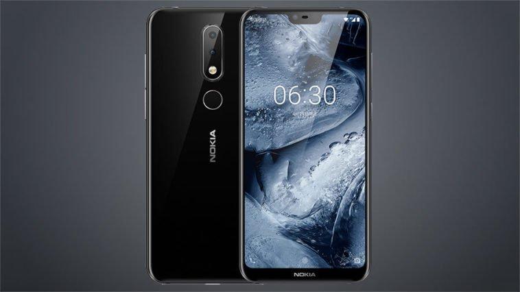 Nokia X6 stokları 10 saniyede tükendi!