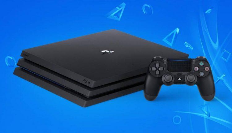FIFA 19 PS4 paketleri duyuruldu