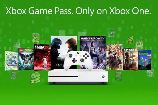 Xbox Game Pass'e zam geliyor