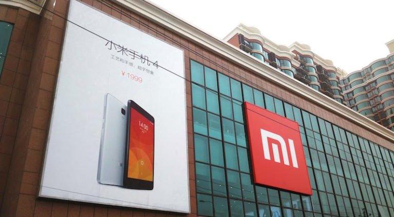 Xiaomi yeni pazarlara açılıyor!