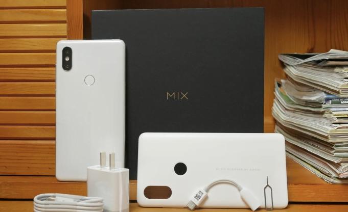 Xiaomi Mi Store Türkiye'ye geliyor mu?