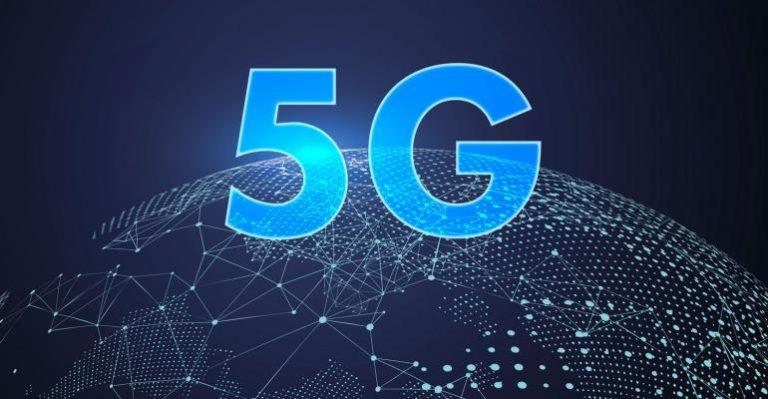 İlk 5G mobil modemler piyasaya çıkıyor