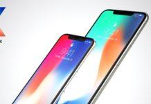 6.5 inçlik iPhone