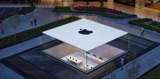 Apple Türkiye