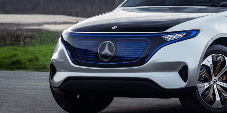 Daimler AG büyük bir çıkmaza girdi!