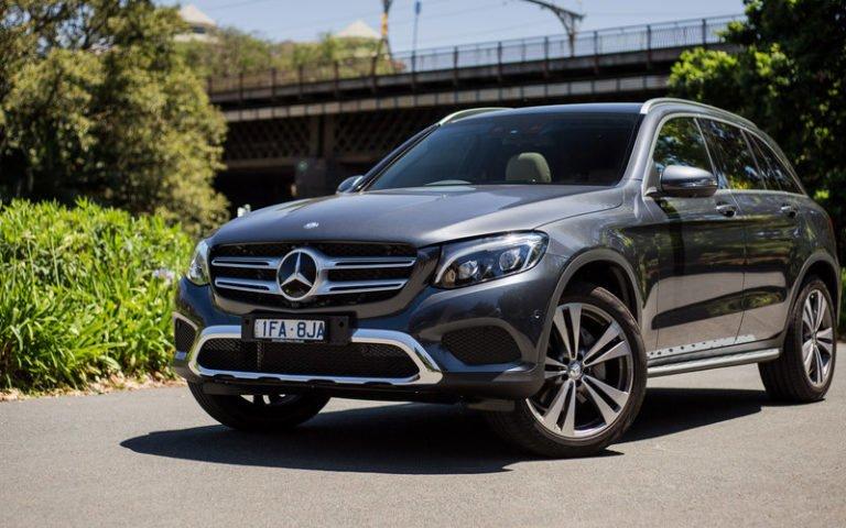 Mercedes-Benz 774 bin dizel aracı geri çağırdı!