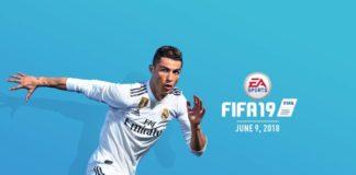 FIFA 19 fiyatı