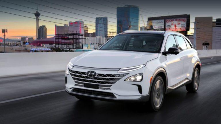 Hyundai ve Audi'den büyük işbirliği!