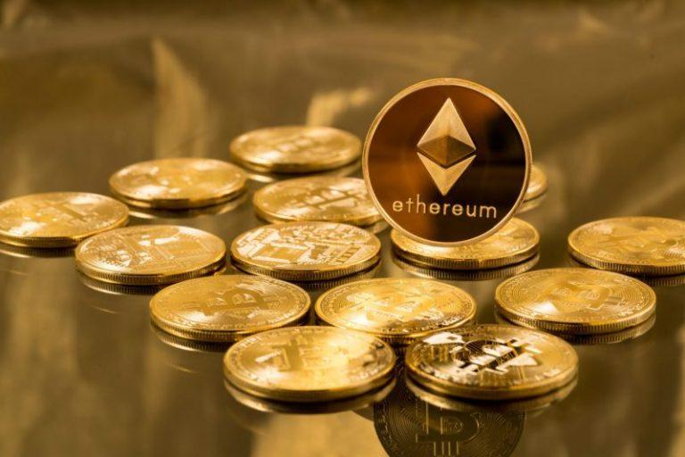 Kripto paralar ne zaman yükselişe geçecek?