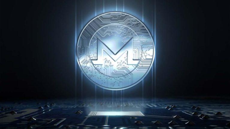 Gizlilik odaklı kripto paralar için büyük operasyon!