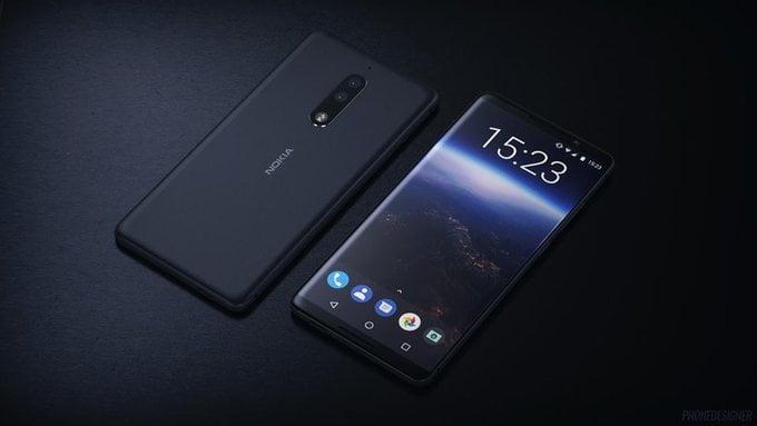 Tüm detaylarıyla A'dan Z'ye Nokia 9