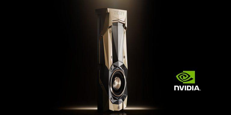 Nvidia GTX 1180 fiyatı ne kadar olacak?