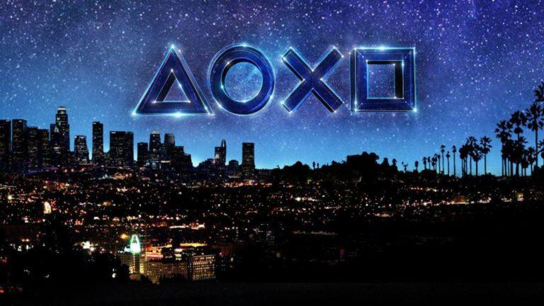 PlayStation E3 etkinliğinde hangi oyunları sergiledi?