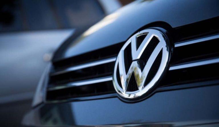 Volkswagen tarihi para cezası ödeyecek!