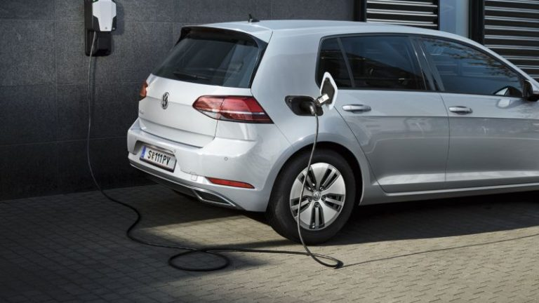Volkswagen pil teknolojilerine dev yatırım gerçekleştirdi!