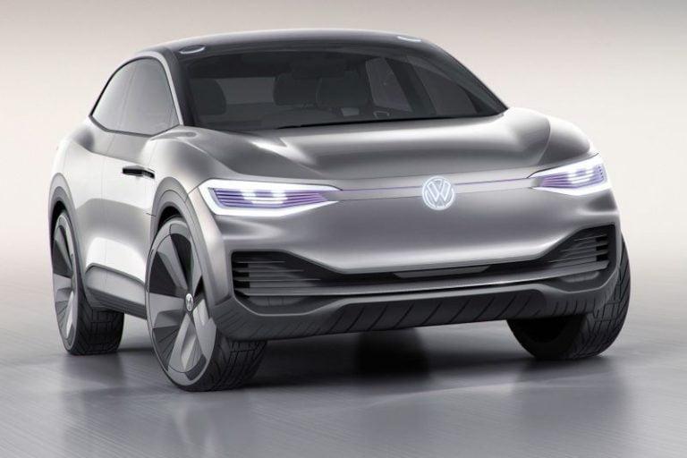 Volkswagen elektrikli otomobiller konusunda kararlı!