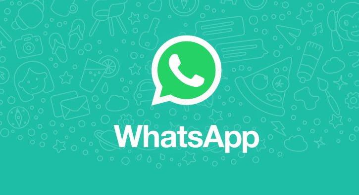 WhatsApp'a yepyeni bir özellik daha geldi!