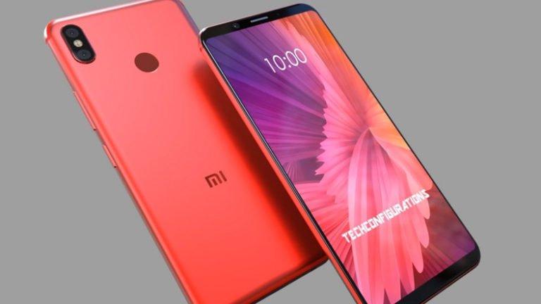 Xiaomi Mi A2 Geekbench testinde görüntülendi!