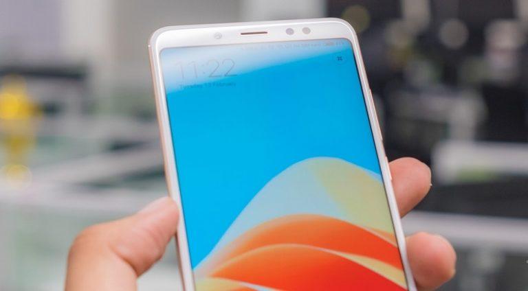 Xiaomi Mi Max 3'ün özellikleri sızdırıldı