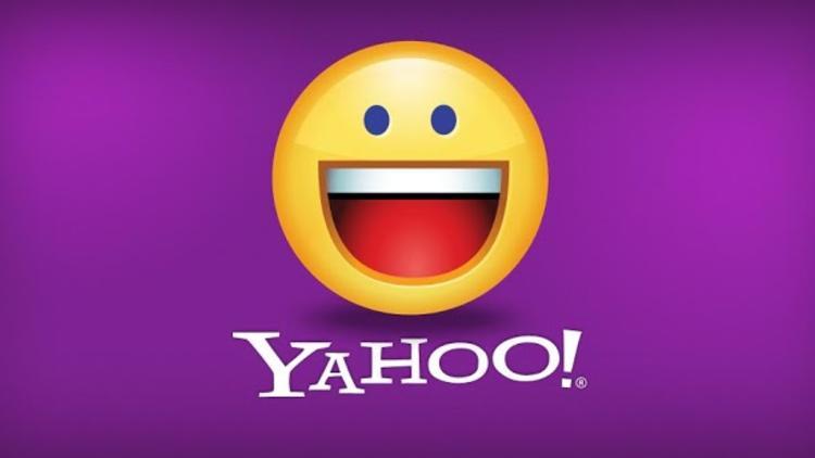 Yahoo Messenger 20 yılın ardından kapanıyor