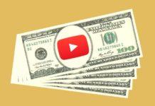 YouTube ücretli üyelik