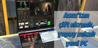 Asus Project Precog