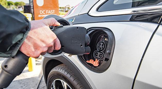 en ucuz elektrikli otomobiller