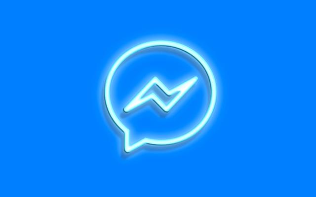 Facebook Messenger Dünya Kupası temasıyla güncellendi