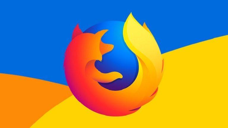 Firefox için yepyeni özellik kullanıma sunuldu!