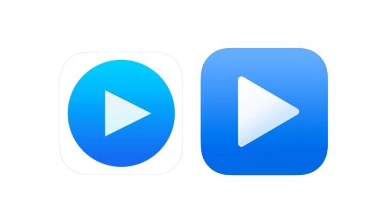 iTunes Remote iPhone X için güncellendi!