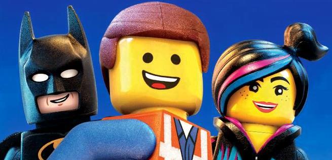 The Lego Movie 2 için yeni fragman yayınlandı