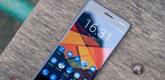 Nokia sahiplerine güncelleme müjdesi