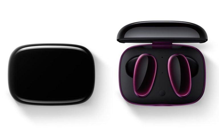 Qualcomm uygun fiyatlı kablosuz kulaklıklar için çipsetini duyurdu