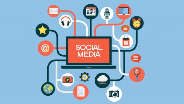 Kullanıcılar sosyal medya hesaplarını kapatıyorlar