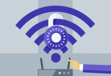 Wi-Fi Protected Access 3