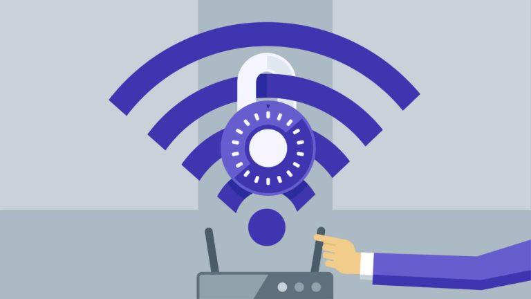 Yeni Wi-Fi güvenlik protokolü WPA3 kullanıma sunuldu!