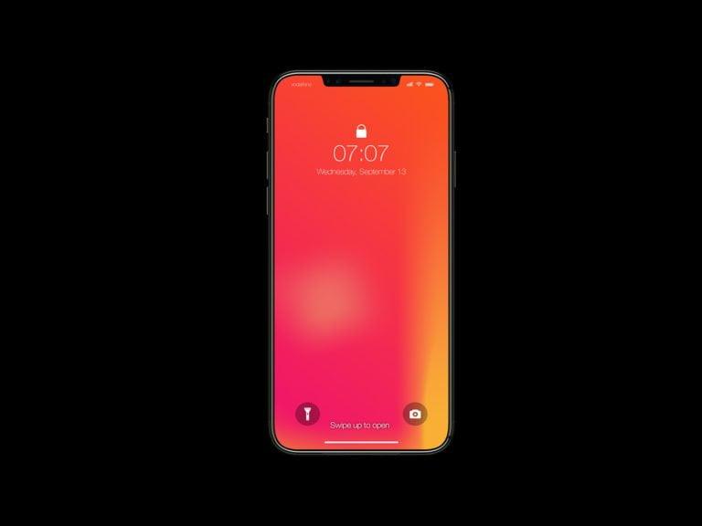Apple OLED ekran için Samsung dışında alternatiflere bakıyor