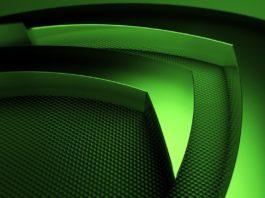 GeForce GTX 1180