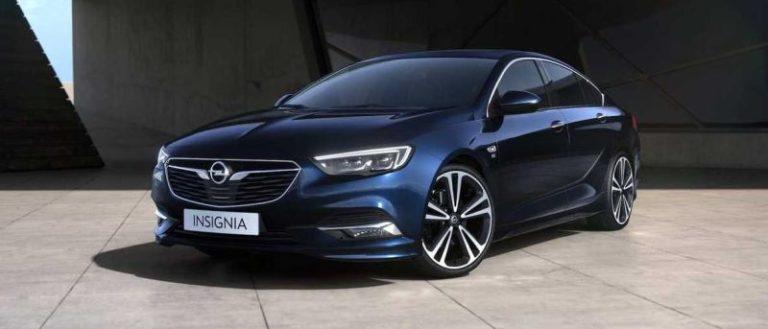 Opel emisyon soruşturması geçiriyor!