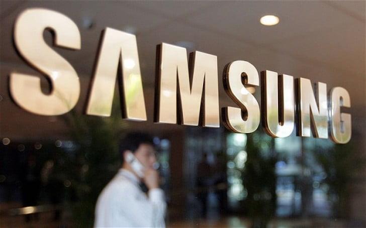 Samsung'un akıllı telefon satışları beklenenin altında kaldı