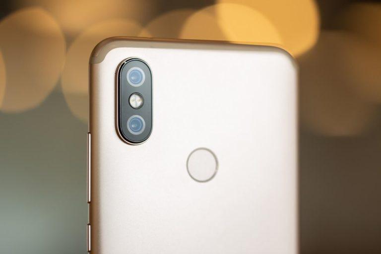 Xiaomi Mi A2 düşünenlere kötü haber!