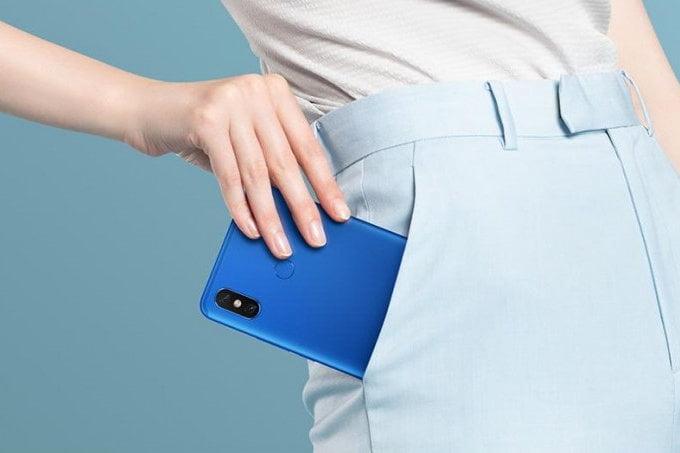 Xiaomi Mi Max 3 Pro tanıtılacak mı?